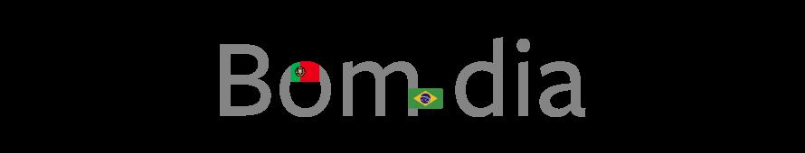 portugais_v2