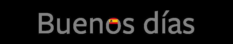 espagnol.png